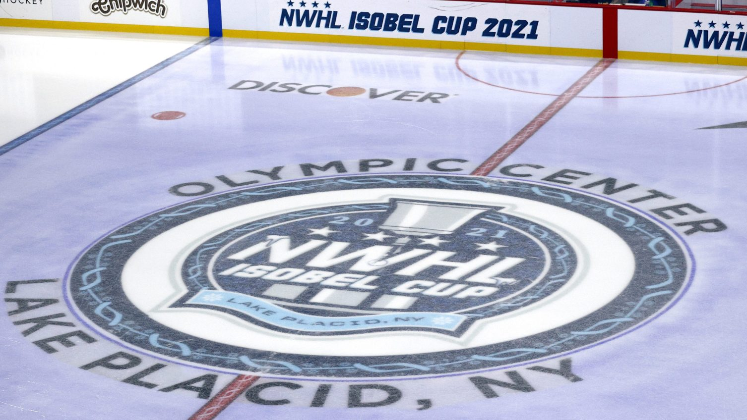 2021 NWHL Draft Preview: Unpredictable draft projected