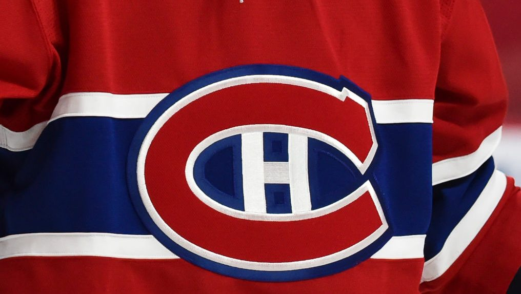Canadiens draft Logan Mailloux after he told teams not to pick him