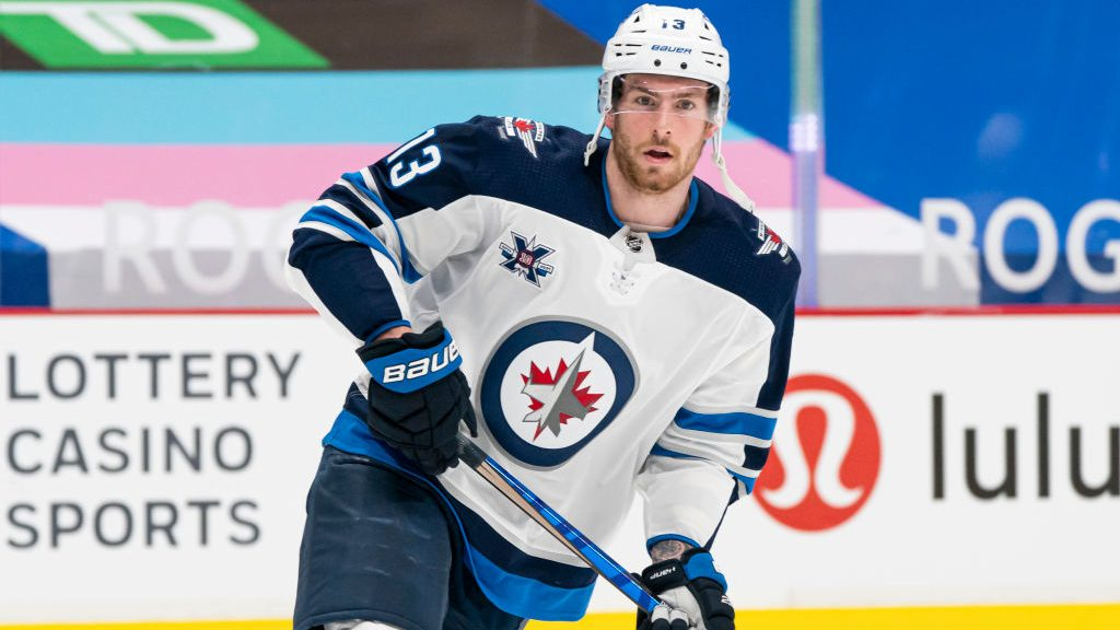 Canadian government OK's reduced quarantine for NHL players