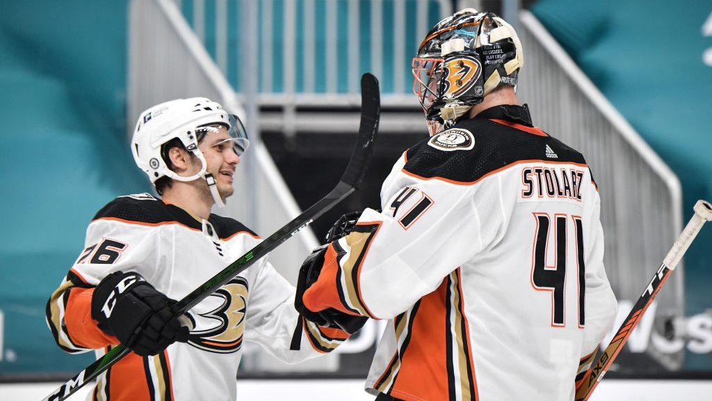 The Buzzer: Spoilers abound in NHL on Trade Deadline Monday