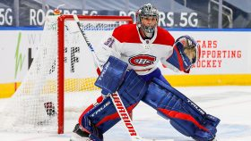 carey price concussion