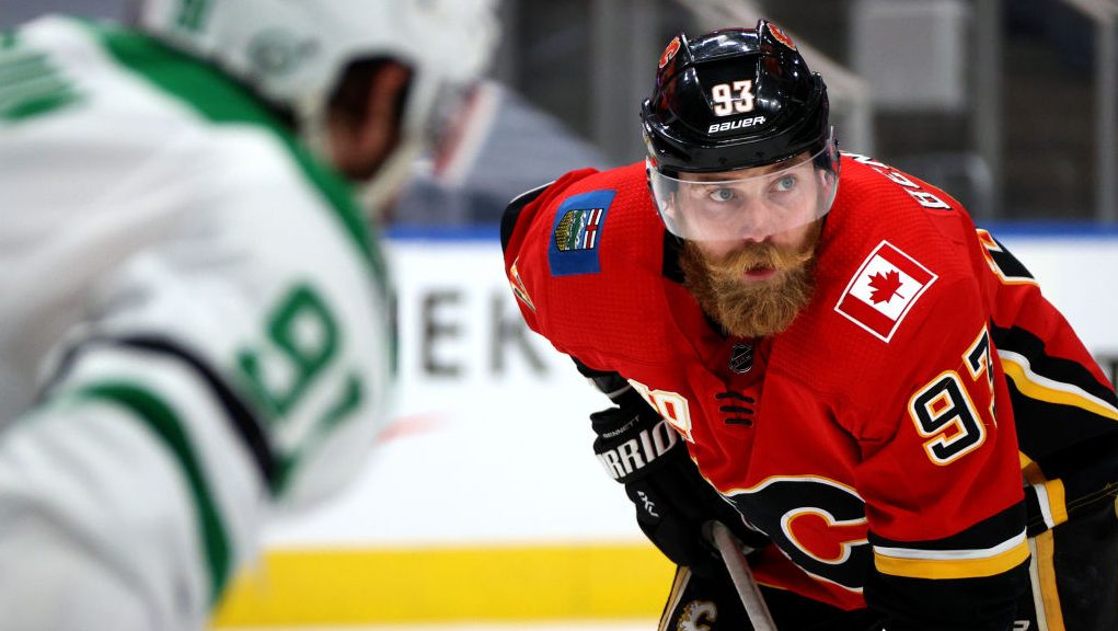 NHL on NBCSN: Can Panthers get more out of Bennett, other trade deadline adds?