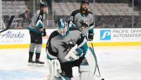 What went wrong: 2020-21 San Jose Sharks