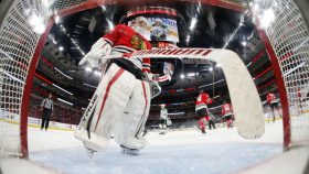 2020-21 Chicago Blackhawks: What went wrong