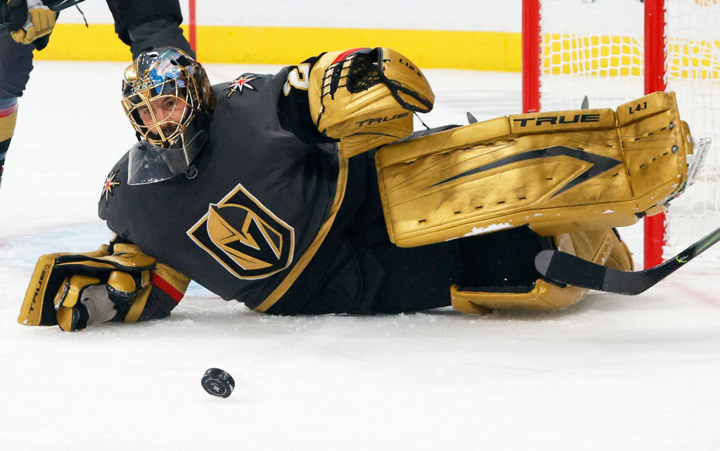 PHT Morning Skate: Fleury on joining Blackhawks; NWHL schedule released