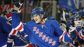 Next NHL defensemen in line for huge free-agent contracts