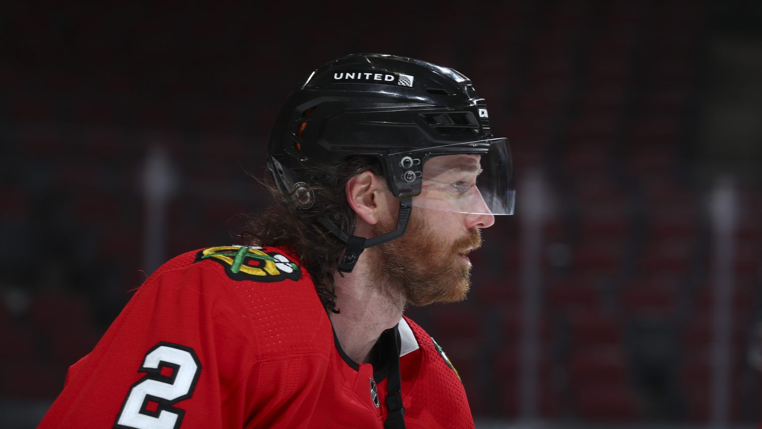 What is next for Blackhawks after Duncan Keith trade?