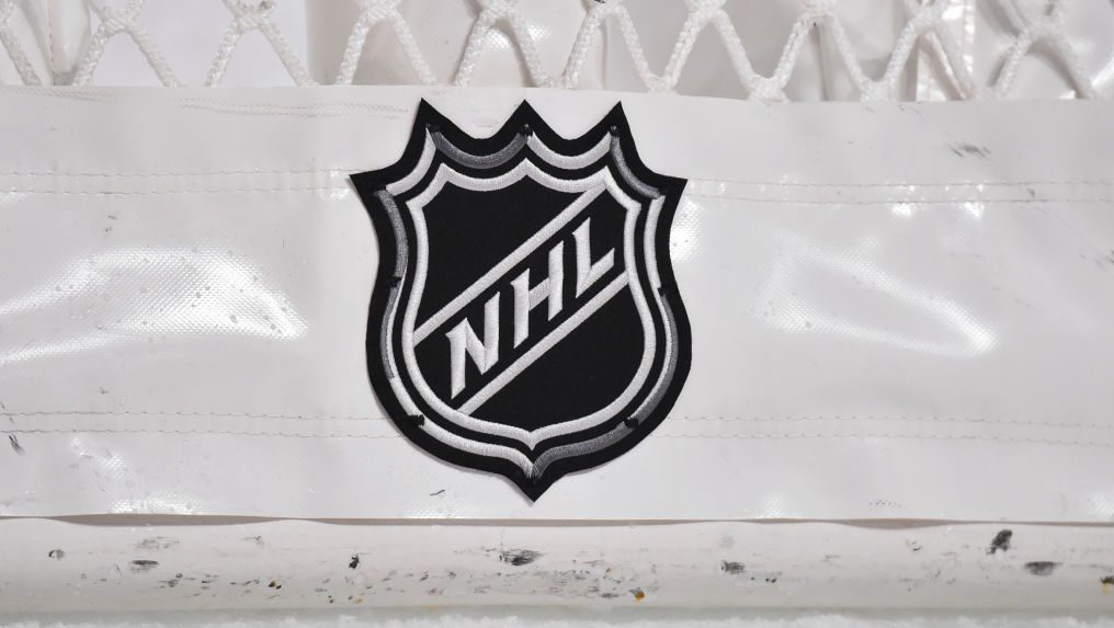 NHL's hopes for next season: 82 games, return to previous divisions in 2021-22